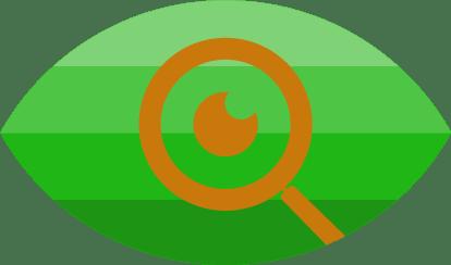 atquest-care-icon