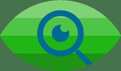 atquest-life-icon