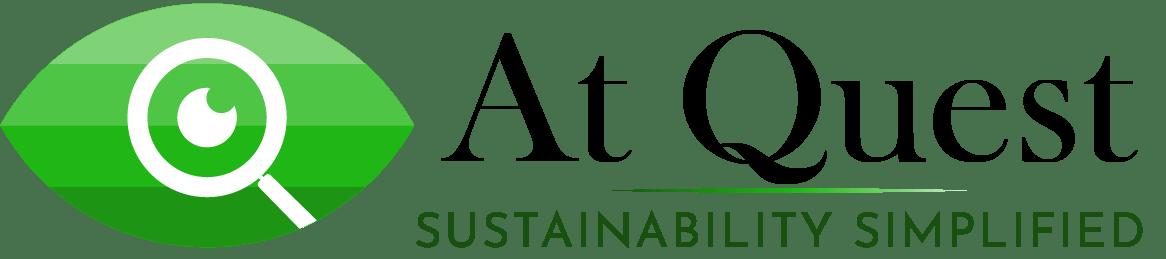 at-quest-logo